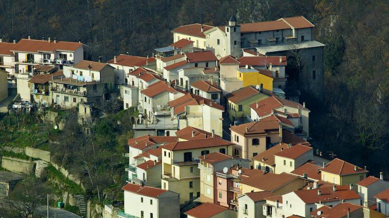 san-biagio-saracinisco