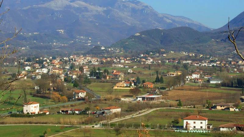 villa-latina