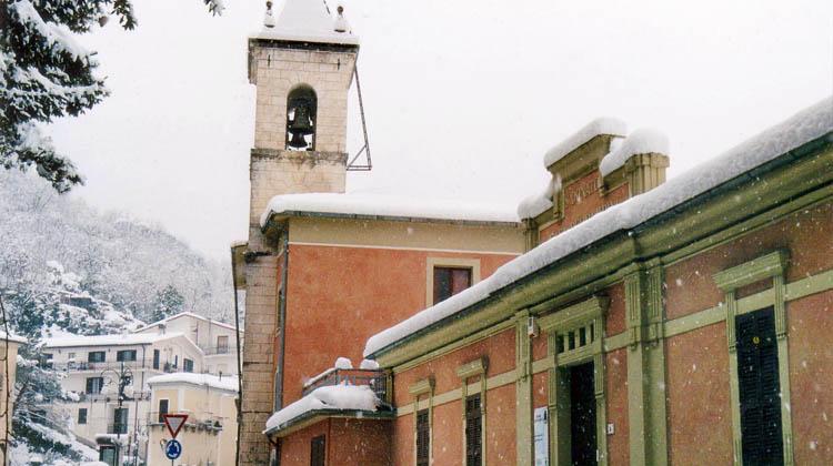 ostello-convento-dei-francescani_2