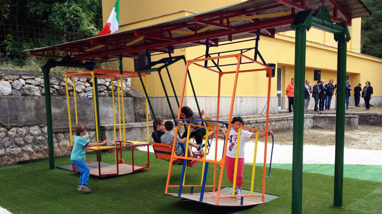parco-giochi-disabili