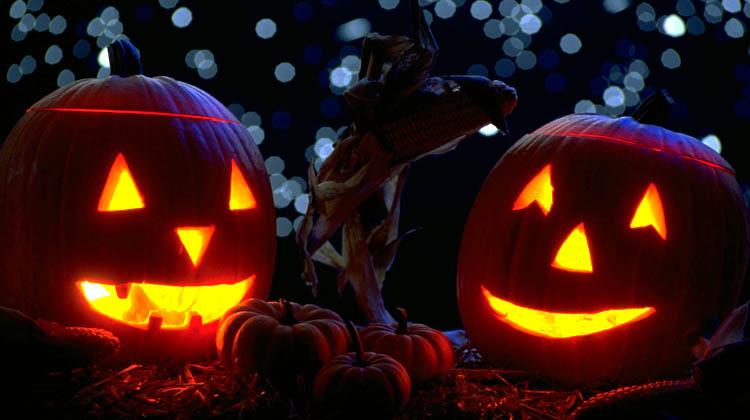 proposta-vacanza-halloween2015