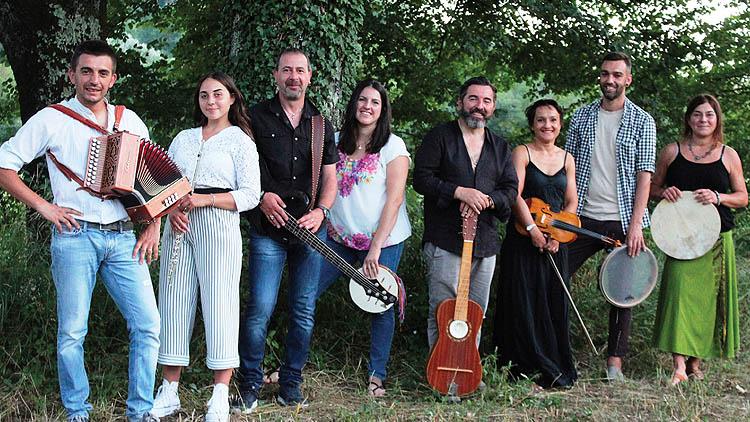 eccellere_05-08-19_cantori-in-terra-di-lavoro