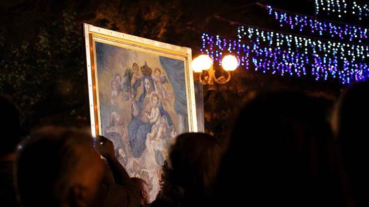 eventi_02-10-19_festa-madonna-della-vittoria